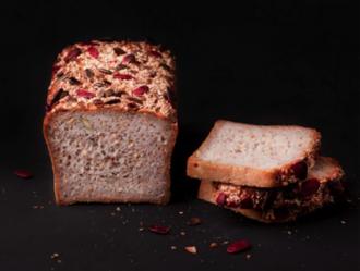 Pain-Bénit-pain-de-mie-farine-de-riz-et-céréales-biologiques-certifiées-libres-de-gluten