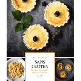 sans-gluten-de-beauvais-974114903_ML