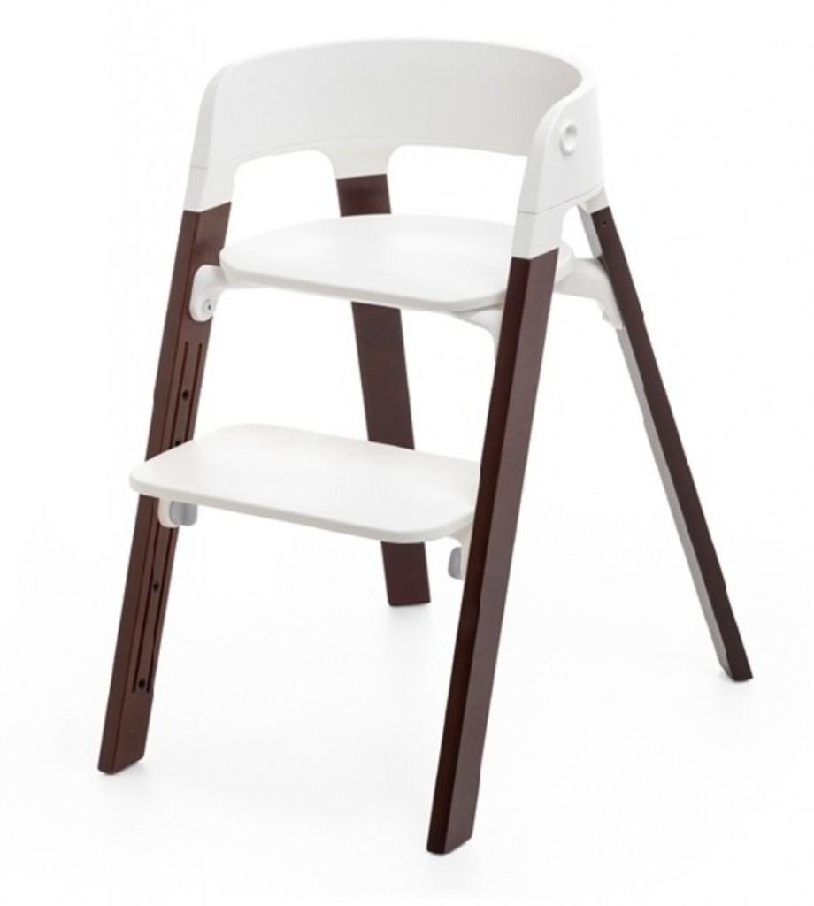 stocke chaise évolutive