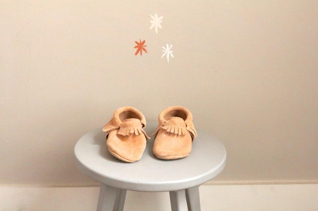 Chambre d'enfant / kids bedroom - Sweet Cabane