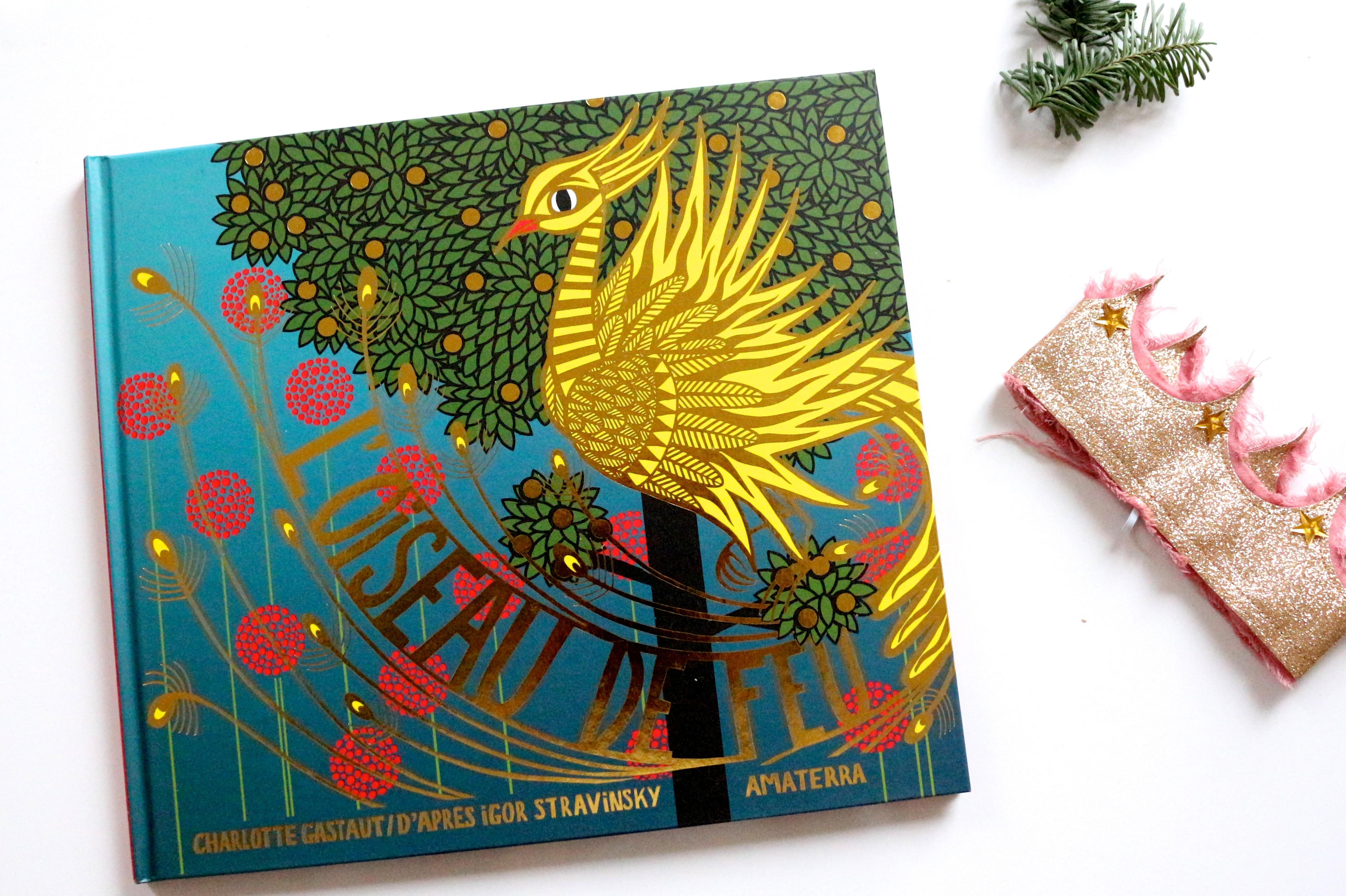 Jolis contes pour Noël - Sweet Cabane