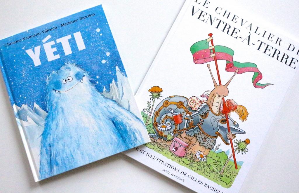 Jolis contes de Noël - Sweet Cabane