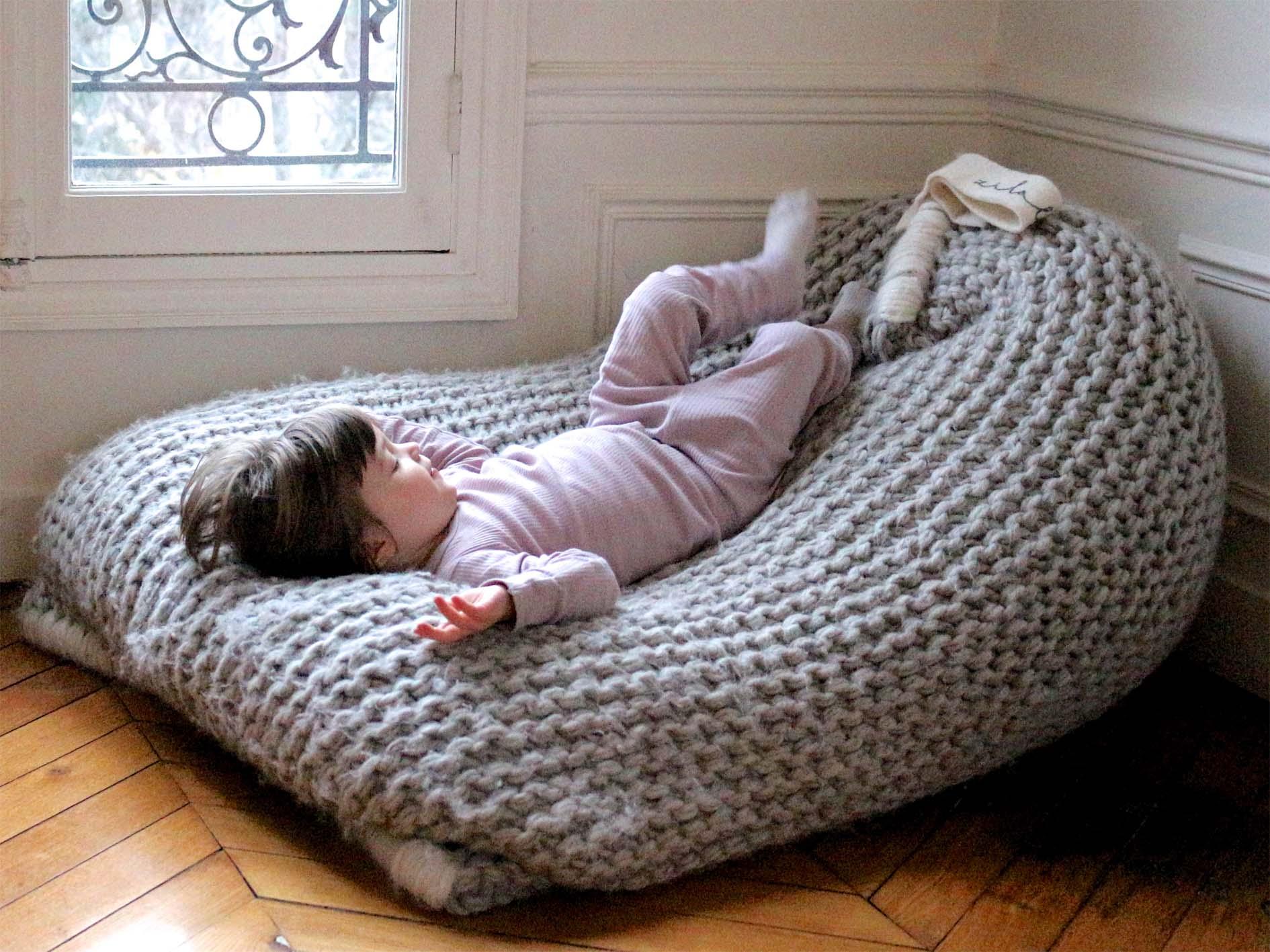 pyjama : sélection kids - Sweet Cabane