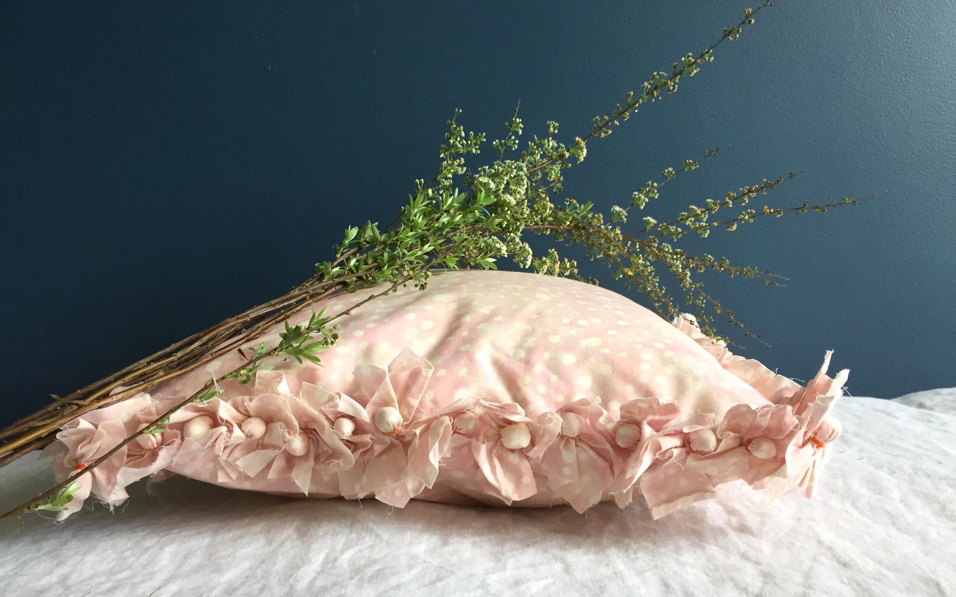 Sweet Cabane, Tiliah Design