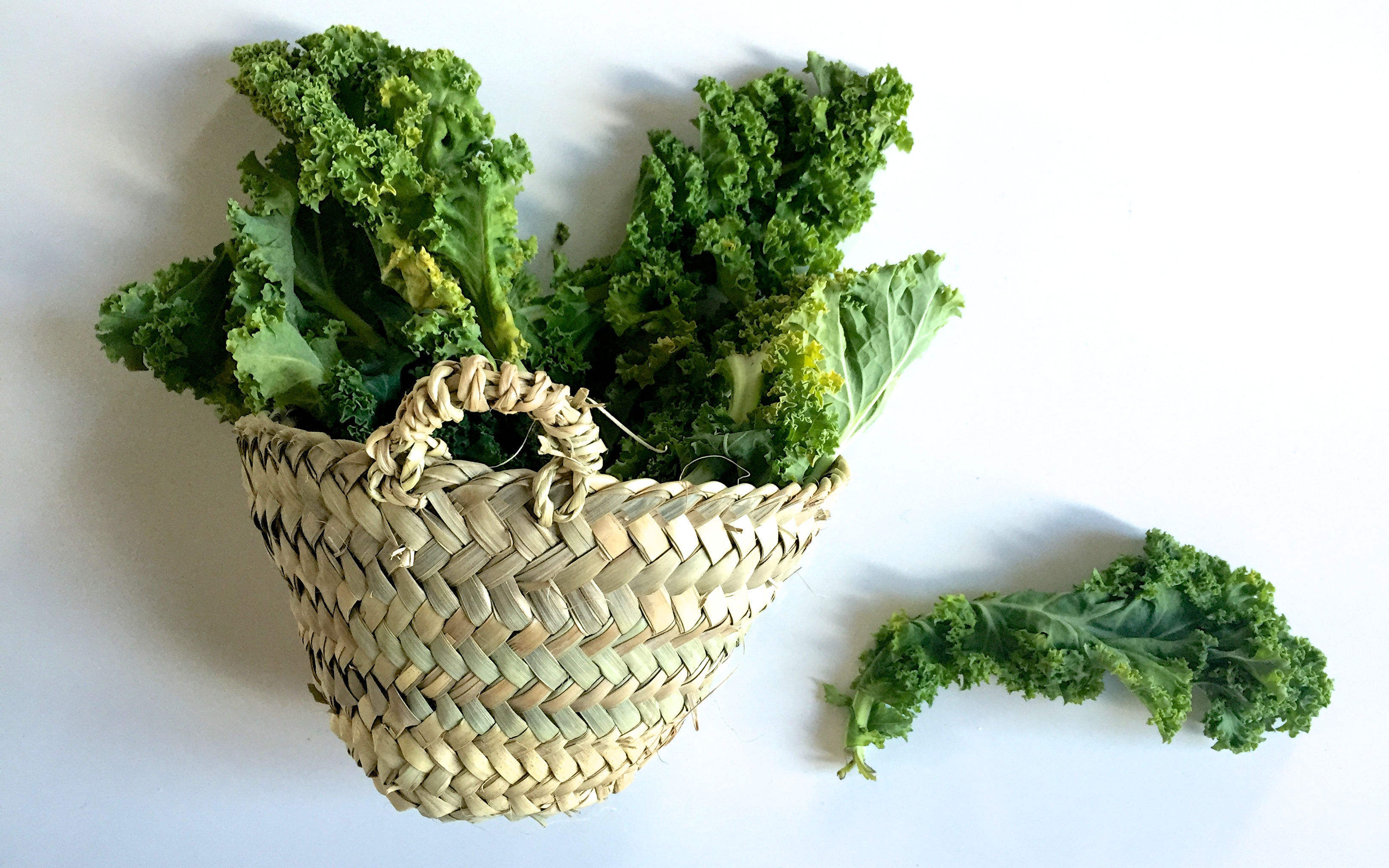 Le Kale, Sweet Cabane