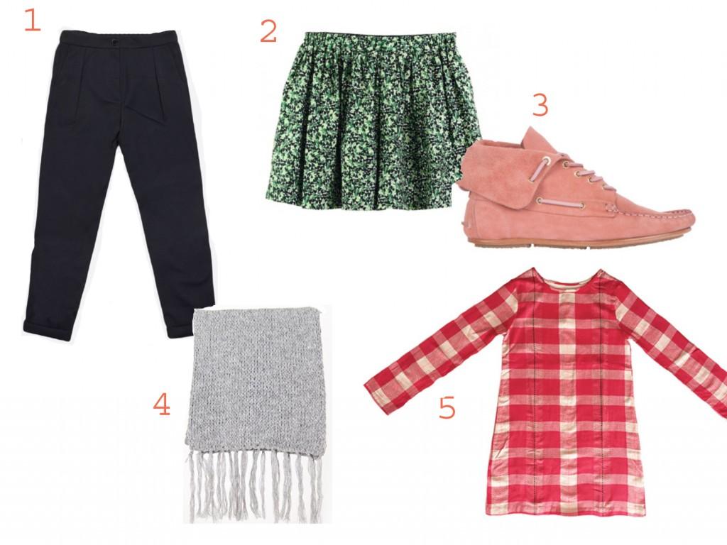 fashion mum autmone 2015_modifié-1