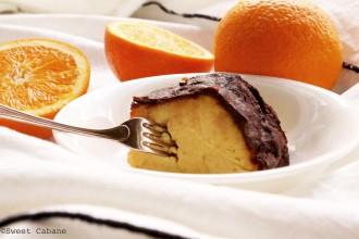 oranges_modifié-1