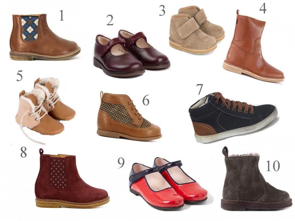 shoesautomne_modifié-1